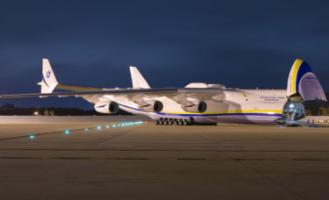Antonov State Company - Pictures 11