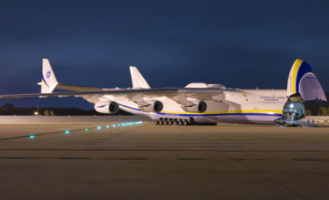 Antonov State Company - Pictures 11