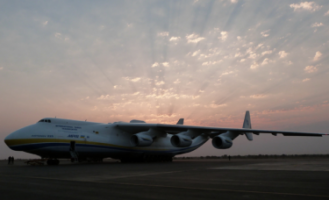 Antonov State Company - Pictures 12