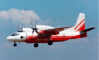 Antonov State Company - Pictures 13