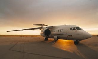 Antonov State Company - Pictures