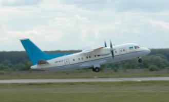 Antonov State Company - Pictures 3