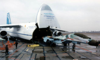 Antonov State Company - Pictures 8