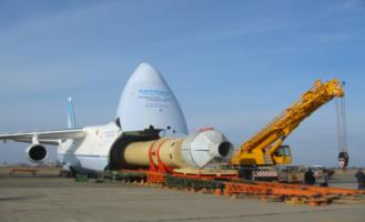 Antonov State Company - Pictures 9