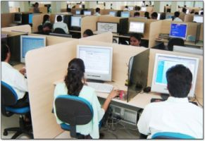 Efftronics Systems Pvt. Ltd. - Pictures 3