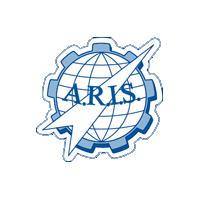 A.R.I.S. S.p.A (Applicazioni Rielaborazioni Impianti Speciali) - Logo
