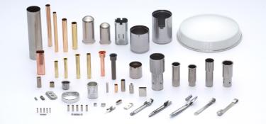 Asahi-Seiki Manufacturing Co. Ltd. - Pictures 2