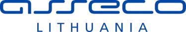 Asseco Lietuva, UAB (Asseco Lithuania) - Logo