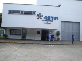 Astin-Sena National Center of Technical Assistance to Industry - Pictures