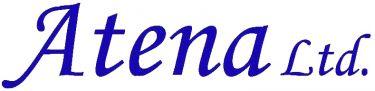 Atena Ltd. - Logo