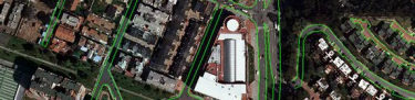 Atlas Ingenieria Ltda. - Pictures