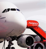 Avianca Services - Pictures