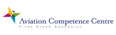 Aviation Competence Centre - Logo