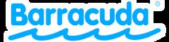 Barracuda - Logo