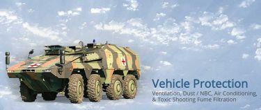 Beth-El Zikhron Yaaqov Industries Ltd. - Pictures 4