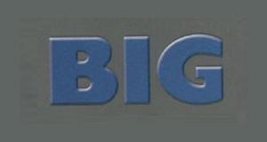Big Ltda. - Logo