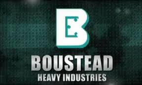 Boustead Heavy Industries Corporation Berhad - Logo
