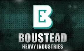 Boustead Heavy Industries Corporation Berhad - Logo