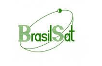 Brasilsat Harald SA - Logo