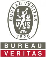 Bureau Veritas - Logo