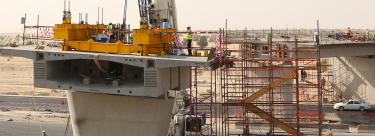 Burhan International Construction Company - Pictures