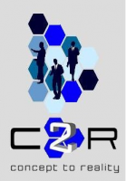 C2R Engineering S.A.S. - Pictures