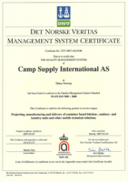 Camp Supply International (CSI) - Pictures 2