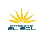 Carrocerias El Sol S.C.A. - Logo