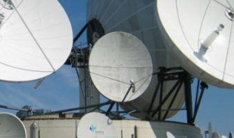 Castor Networks B.V. - Pictures
