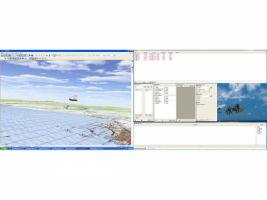 Hartech Technologies Ltd. - Pictures 3