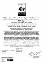 CDI S.A. - Pictures 5