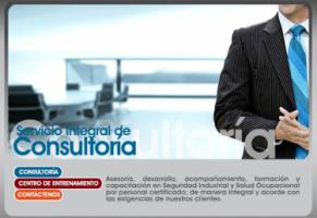 Central De Soldaduras Y Proteccion Industrial - Pictures