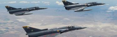 Centro De Desarrollo Tecnologico Aeroespacial (CEDTA) - Pictures