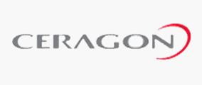 Ceragon Networks AS - Logo
