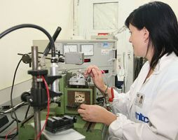 MTC Industries & Research Ltd. - Pictures 3
