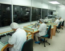 MTC Industries & Research Ltd. - Pictures 6