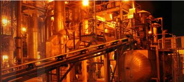 Chemikuwait for Chemical Industries - الشركة الكويتية لأنتاج حمض الكبريتيك - Pictures