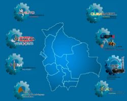 Corporación de las Fuerzas Armadas para el Desarrollo Nacional (COFADENA) - Pictures