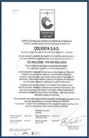 Colvista S.A.S. - Pictures 4