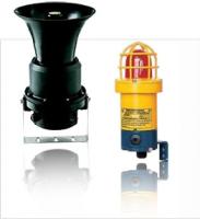 Comax Industrial Signals Ltd. (Comax Industrielle Signaltechnik SA) - Pictures 2