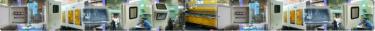 Compania de Partes Y Accesorios - Compac S.A.S. - Pictures 2