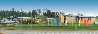 Compania Global de Pinturas S.A. - Pictures 2