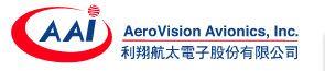 Aerovision Avionics, Inc. (AAI) - Logo