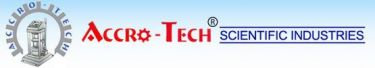 Accrotech Scientific Industries Limited - Logo