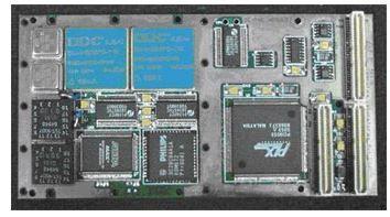 Apollo Computing Laboratories (P) Ltd. - Pictures 4