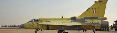 Aeronautical Development Agency (ADA) - Pictures 2