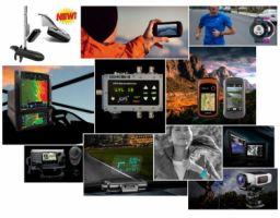 Aerial Services Pvt. Ltd. - Pictures