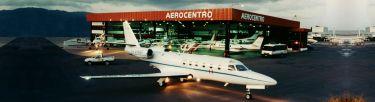 Aerocentro de Servicios C.A. - Pictures