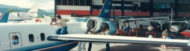 Aerocentro de Servicios C.A. - Pictures 2