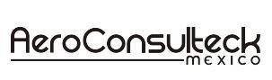 Aeroconsulteck Mexico - Logo